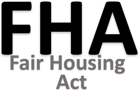 fair housing act emotional support animal differences between service emotional support and therapy animals