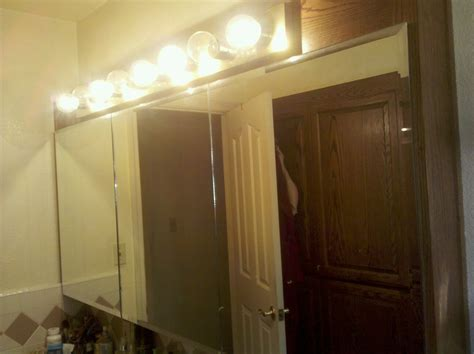 hollywood bathroom lights qt s random ramblings bathroom reno pictures
