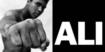 And Ali Muhammad Ali Dead Legendary Boxer Was 74