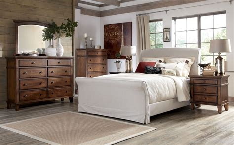 Boy Bedroom Set White Upholstered Headboard Plan Modern House Design