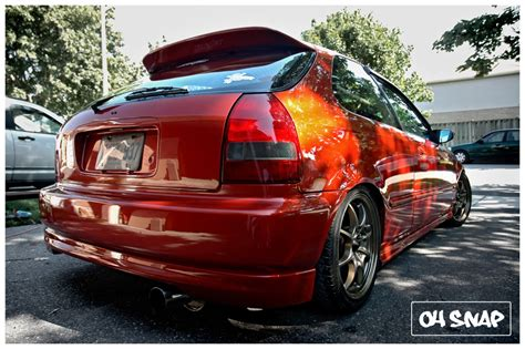 1999 honda civic hatchback for sale 1999 honda civic hatchback 12 000 obo civic forumz