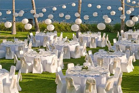 wedding event decors do it yourself seeur