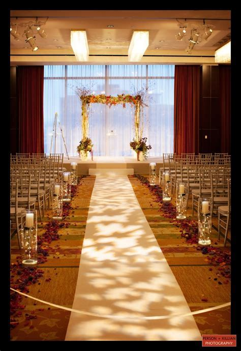 81 best InterContinental Boston Weddings images on