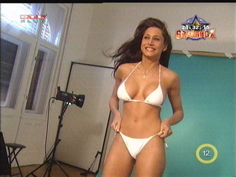 hot female news anchors hottest female tv news anchor announcer page 6