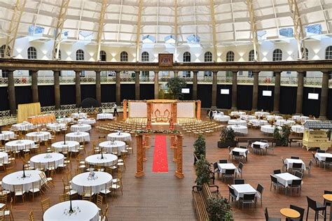 hotel wedding packages east midlands mandap hire east midlands by mayur mandaps