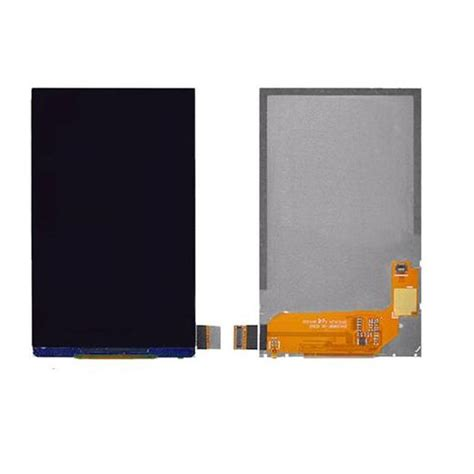 lcd screen for samsung galaxy i8262 with dual sim replacement display by maxbhi