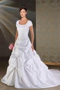 affordable designer wedding dresses designer affordable bridal dresses pag 44