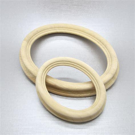 cornici vendita centro cornici cornici ovali grezze vuote ovali