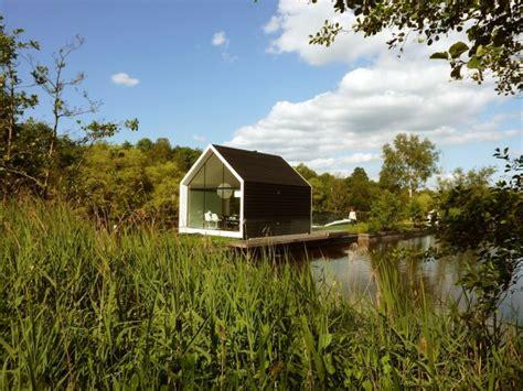 Maison En Bois Modulable by Maison Modulable Bois