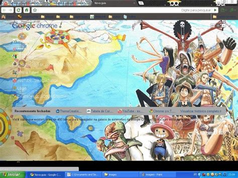 google themes anime one piece 11 one piece themes for google chrome 187 otaku pride