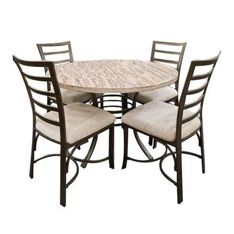 nebraska furniture mart dining room tables 20 best dining set images on dining rooms