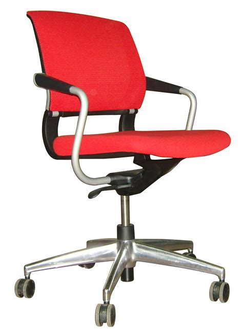Swivel Office Chair With Wheels by Swivel Wheels For Office Chairs China Gm275a Buy Office