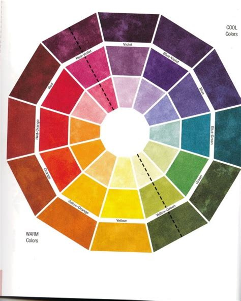 best 20 complimentary colors ideas on clothes combinations matching colors and