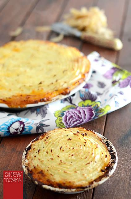 tasty cottage pie tasty shepherds pie cottage pie recipe chew town food