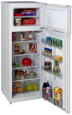 Apartment Size All Fridge 1000 Images About Apartment Refrigerator On