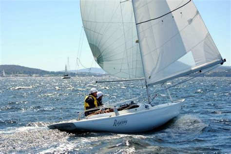 dragon boat hobart international dragon ridgeway sailing boats boats