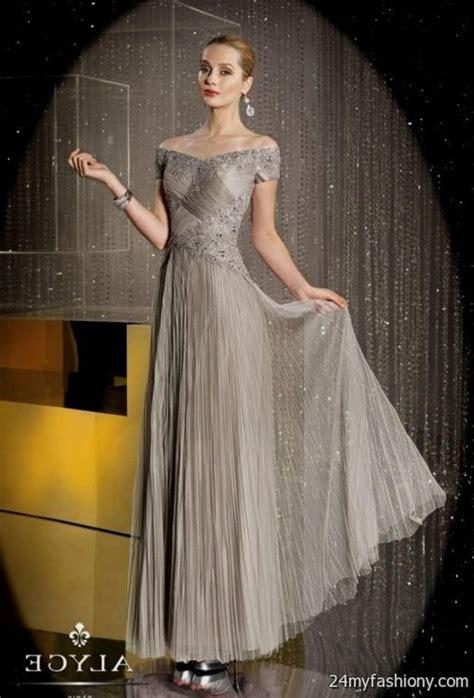 Dress Fashion Simpel Elegan simple evening gowns 2016 2017 b2b fashion