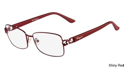 buy salvatore ferragamo sf2105r frame prescription