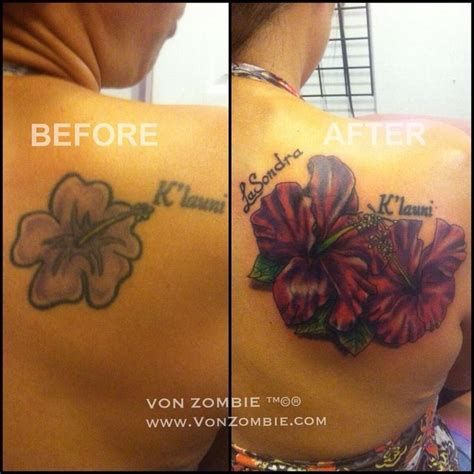 shoulder cover up tattoos cover up shoulder blade by jarris vonzombie www