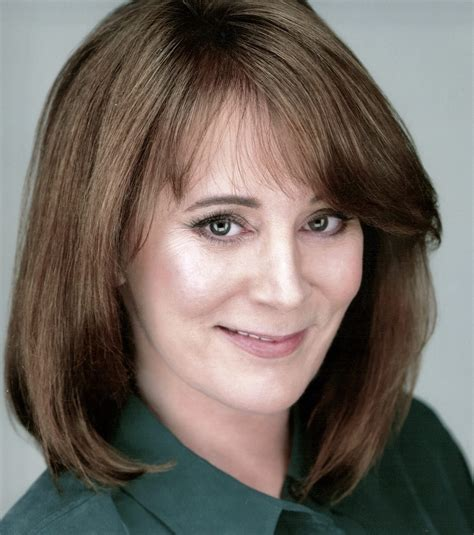 pin by patricia richardson on hair styles with assorted colors four time emmy nominee patricia richardson will star in