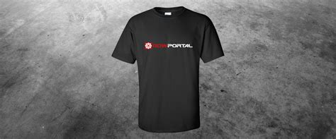 T Shirt Giveaway On Facebook - giveaway time win a gowportal t shirt the gears of war portal the gears of war portal