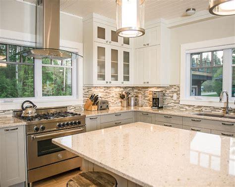 Kitchen Oven Window Window Stove Houzz