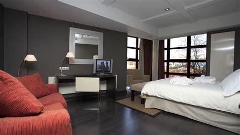 home interior designs photos fancy bedroom interiors pinterest