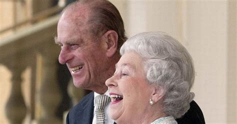 Prince Philip 'cheated on Queen with famous women' new