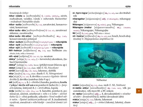 latex layout exles big list showcase of beautiful typography done in tex