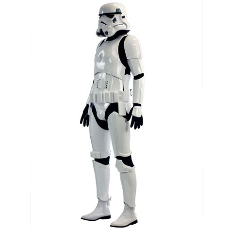 Modern Home Design Uk by Original Stormtrooper Ultimate Combo Deal