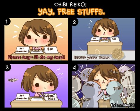10 of the most ridiculous anime hairstyles in existance chibi reiko 27 yay free stuffs by mmidori31 on deviantart