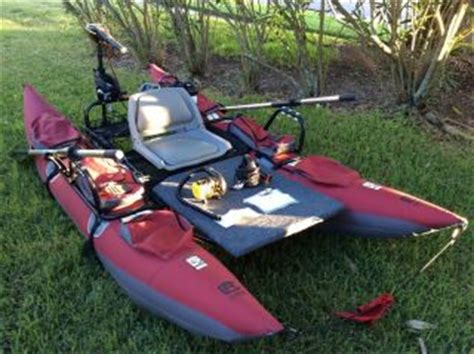 water skeeter pontoon boat accessories water skeeter double take ii pontoon boat save 30 on