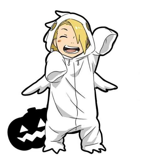 boruto film online sa prevodom 235 best akatsuki images on pinterest anime naruto