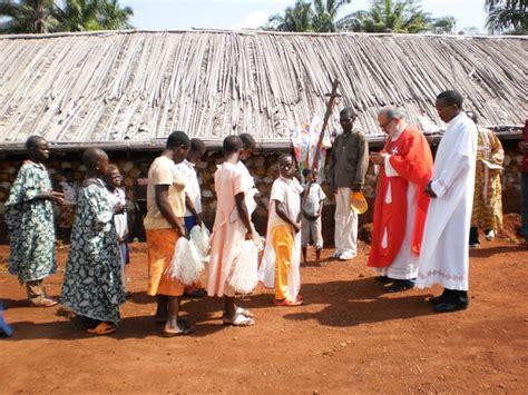 missionari della consolata eroi per scelta do rd congo 4