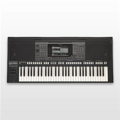 Keyboard Yamaha S975 digital and arranger workstations keyboard instruments musical instruments products