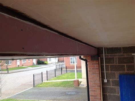 garage door beam garage door conversions studies lgds