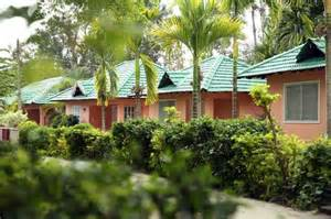 hotels in coorg palm era resorts coorg book rooms 3300 goibibo