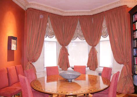 silks room best home designs best design curtain