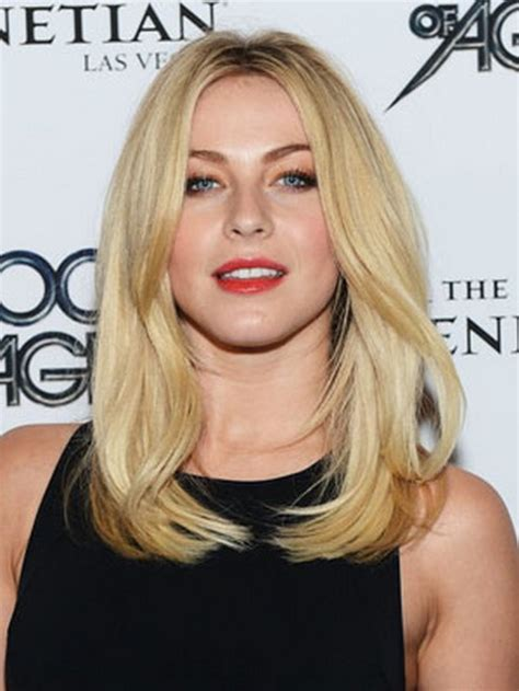 medium length hairstyles with low maintenance shoulder length haircuts low maintenance low maintenance