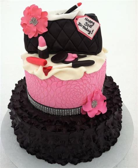 Cake Decorations Vol 3 I 2012 122 best cake ruffles exles images on