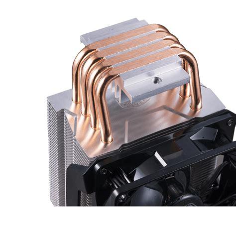 Cooler Master Hyper H410r hyper h410r cooler master