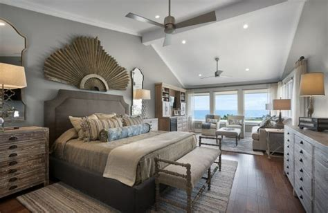 bedroom decorating and designs by chd interiors murrells