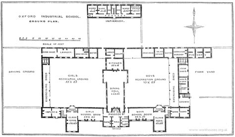 Outstanding House Building Plans school kitchen layout best layout room