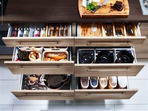 ikea kitchen organizer ikea organized drawers kitchen pantry organization