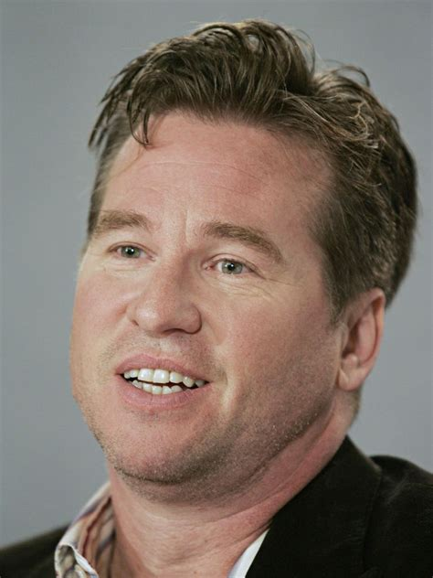 washed up celebrities val kilmer 20 best images about hollywood pics on pinterest jim