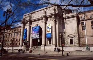 american museum of history new york coupons