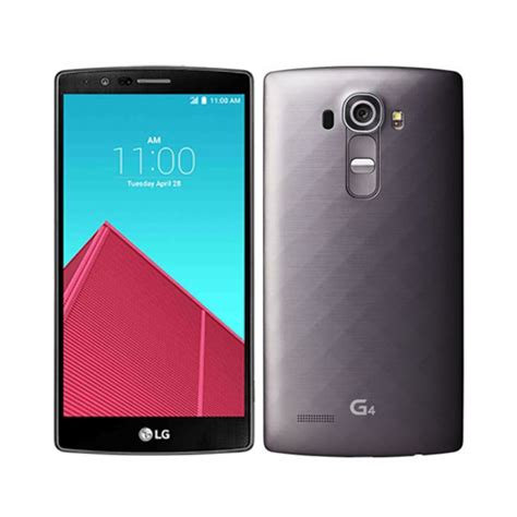 Lg G4 Lg G6 lg g4 h815 price in pakisan buy lg g4 metallic gray
