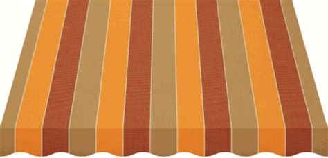awning fabric uk awning fabric sun stripes fabric uk