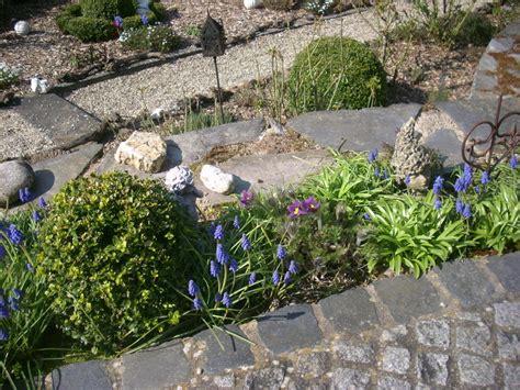 Www Mein Schoener Garten 2094 by Image
