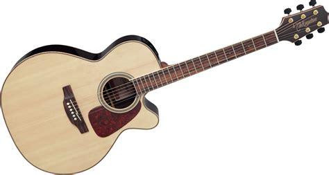 imagenes png guitarras takamine gn93ce nat
